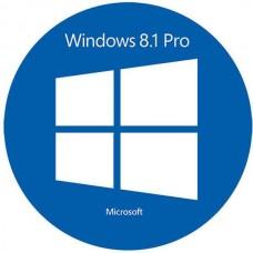 Код активации для Windows 8.1 Pro