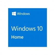 WINDOWS 10 HomeРитейл Партнер Microsoft ГАРАНТИЯ+PP
