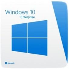 Код активации для Windows 10 Enterprise (x32-x64)