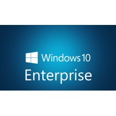 Ключ активации Windows 10 Корпоративная (Enterprise)