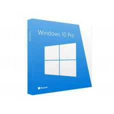 Windows 10 Pro (x32-x64) + Антивирус в подарок